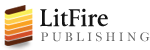 LitFire Publishing Bookstore