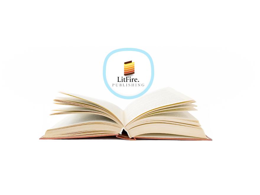 litfirepublishing bookstore