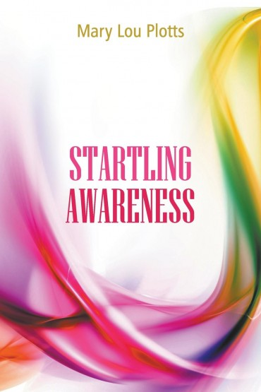 Startling Awareness