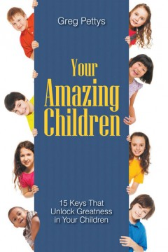 Your Amazing Children
