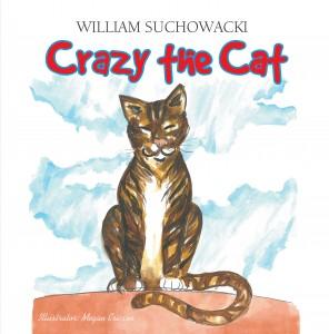 Crazy the Cat