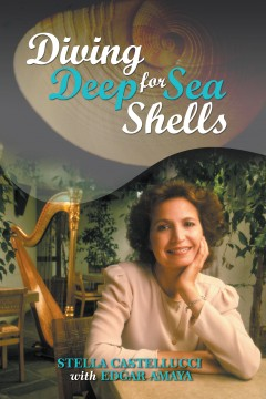 Diving Deep for Sea Shells