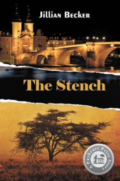 The Stench