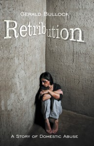 Retribution: A Story of Domestic Abuse