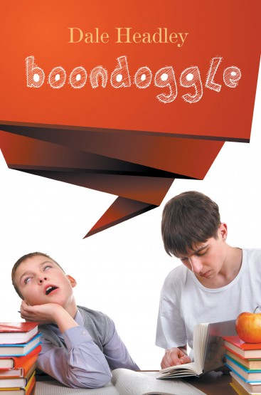 Boondoggle: The Grand Delusion of American Education