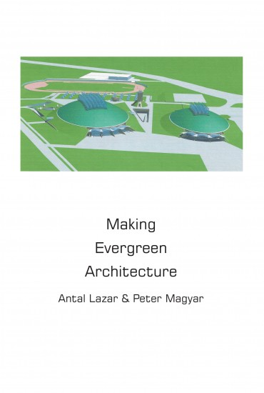 Making Evergreen Architecture