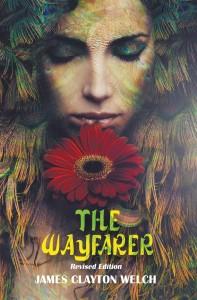 The Wayfarer (Revised Edition)