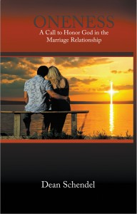 Oneness: A Call to Honor God in the Marriage Relationship