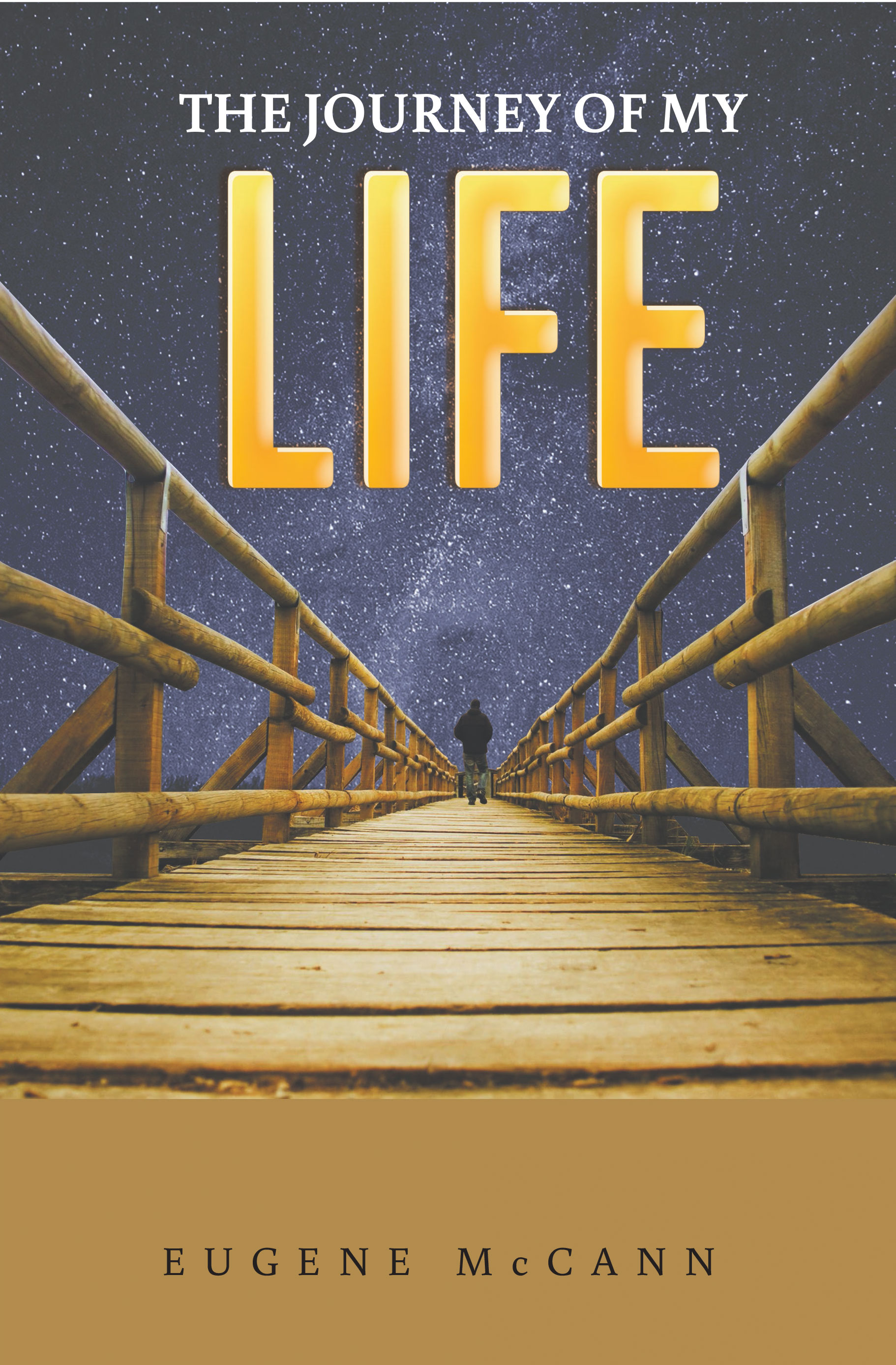 life is a journey compare and contrast essay