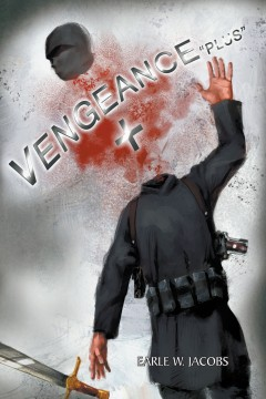 Vengeance Plus