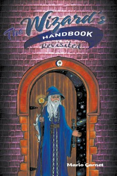 The Wizard's Handbook Revisited