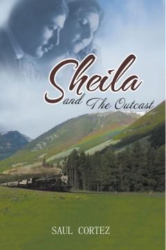 Sheila and The Outcast
