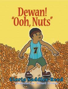 "Dewan! ""Ooh, Nuts"""