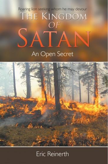 The Kingdom of Satan: An Open Secret
