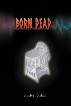 born-dead-front