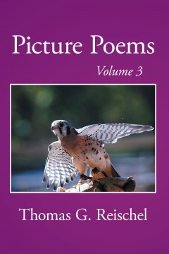 picture-poems-front