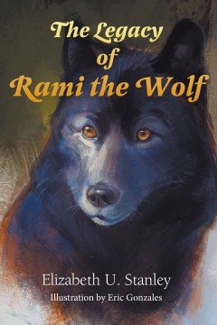 the-legacy-of-rami-the-wolf-front