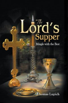 the-lords-supper-front