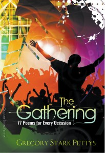the_gathering_front
