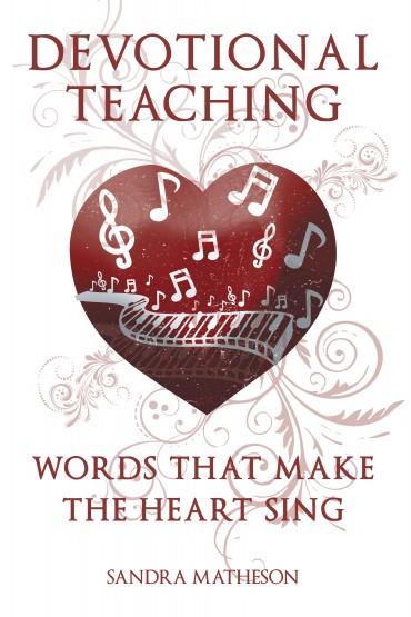 devotional-teaching-front