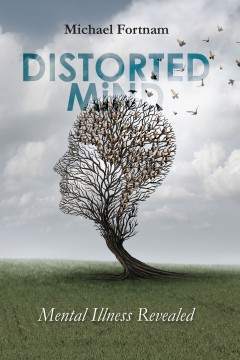 distorted-mind-front