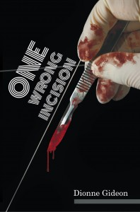 one-wrong-incision_front