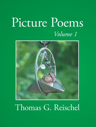 picture-poems_v1_front