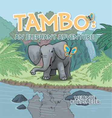 tambo_front
