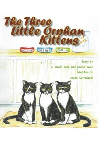 the-three-little-orphan-kittens-front