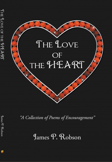 the_love_of_heart_front