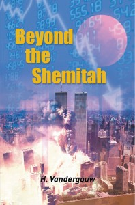 beyond-the-shemitah-front
