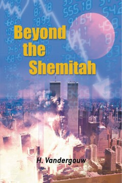beyond-the-shemitah-front