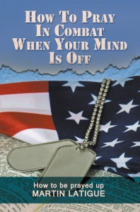 how-to-pray-in-combat-when-your-mind-is-off-front