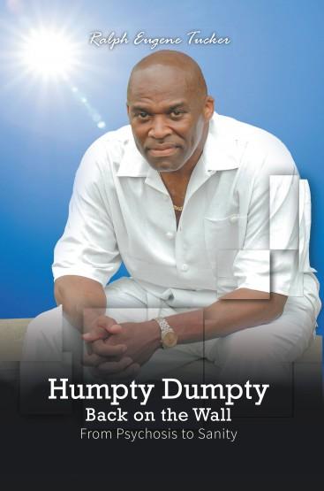 humpty-dumpty-front