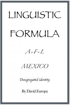 linguistic-formula-front