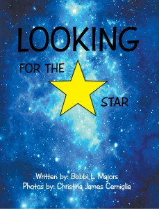 looking-for-the-star-front