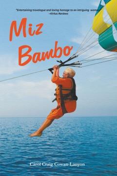 miz-bambo-front