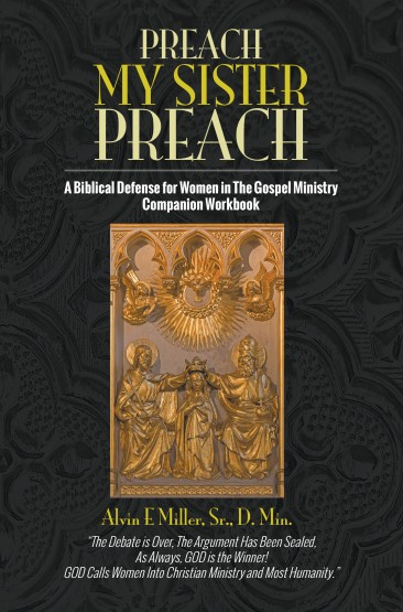 preach-my-sister-preach-front