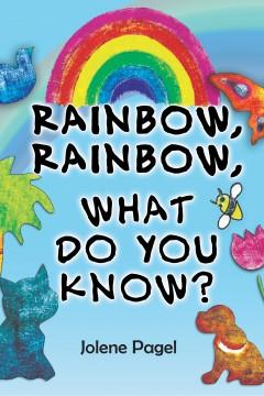 rainbow-rainbow-front
