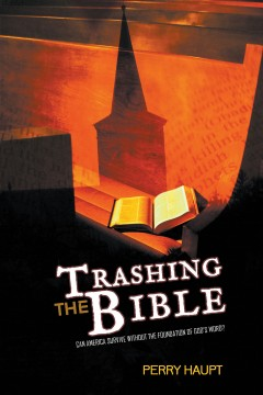 trashing-the-bible-front