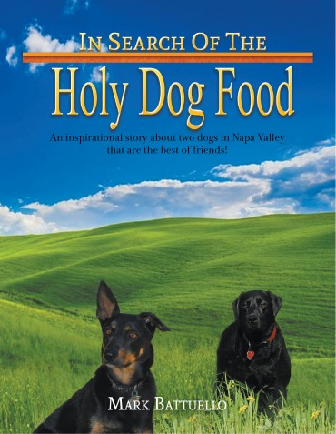 in-search-of-the-holy-dog-food-front