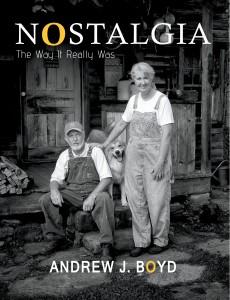 nostalgia-front
