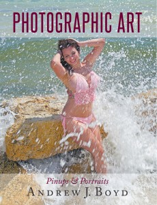 photographic-art-front