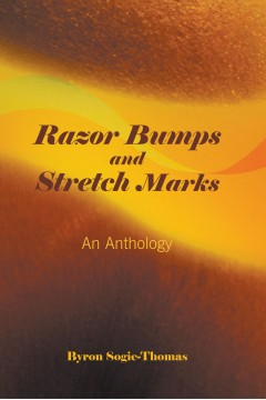 razor-bumps-and-stretch-marks-front