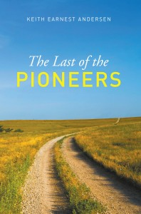 the-last-of-the-pioneers-front