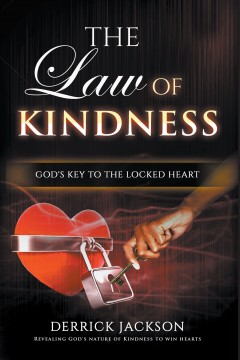 the-law-of-kindness-front