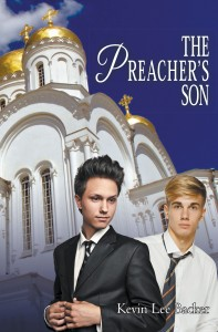 the-prechers-son-front