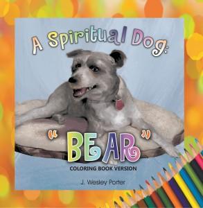 spiritual-dog-front