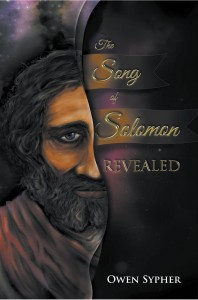 solomon-song-front