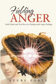 Fielding Anger